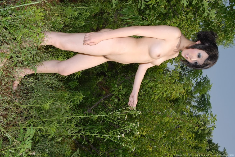 Chinese Nude_Art_Photos_-_117_-_MengMeng re