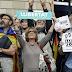 Στη φυλακή οκτώ πρώην υπουργοί της Καταλονίας