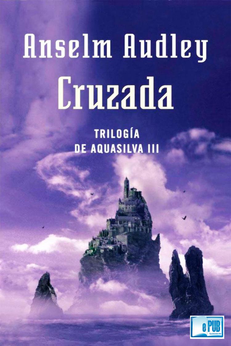Cruzada – Anselm Audley