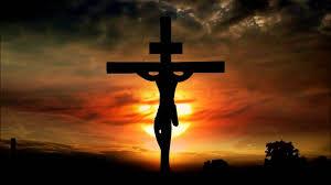 mensaje-cruz