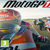 MotoGP 17 - PC Full Free Download