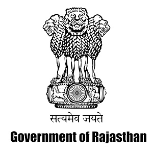 Rajasthan Vidyut Technical Helper Recruitment 2018 | 2733 Vacancies