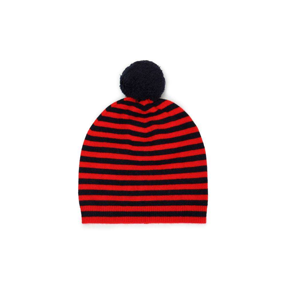 Tory Sport merino sweater