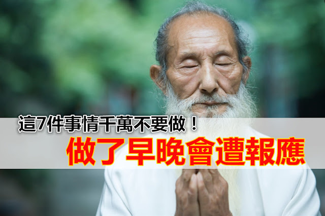 http://www.sharetify.com/2015/05/7_28.html