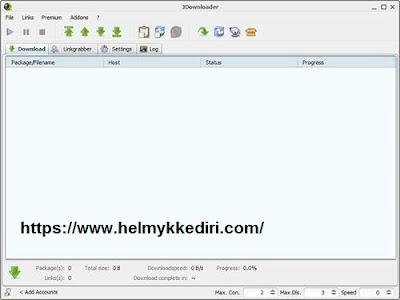 download manager terbaik selain IDM4