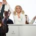 Lady Gaga llega al top 5 del chart 'Social 50' de 'Billboard'