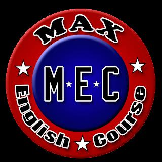 Max English Course