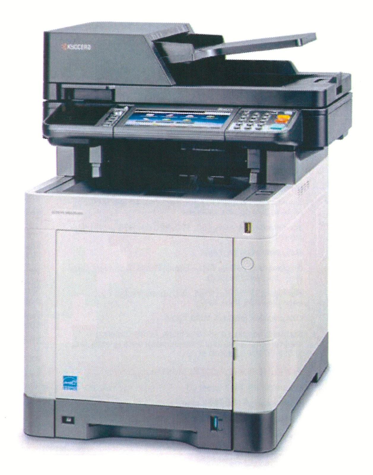 mesin fotocopy murah di surabaya