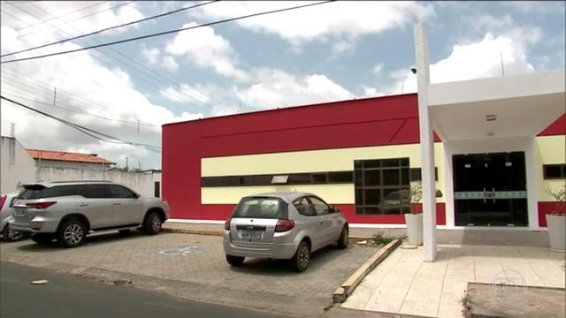 Bom Dia Brasil repercute reportagem sobre aluguel de clínica no Maranhão