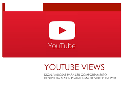 EBOOK: YOUTUBE VIEWS