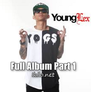 Lagu Young Lex Mp3