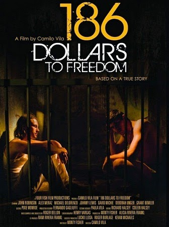 186 dollars to freedom 2012 ταινιες online seires oipeirates greek subs