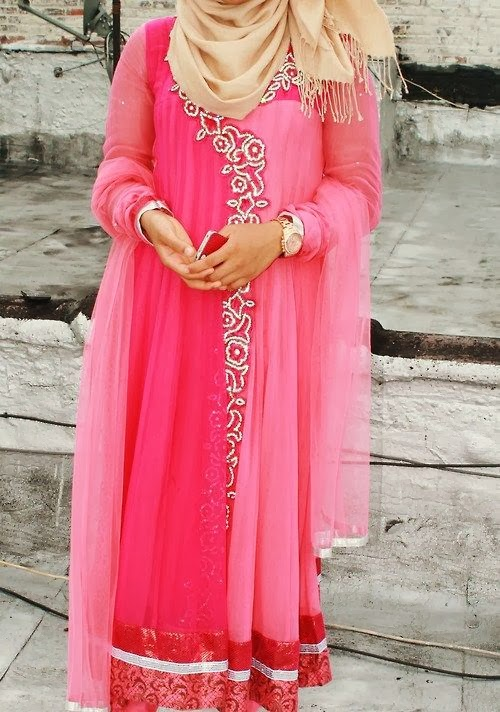 abaya-rose-2014-picture