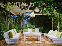 Inspirasi Kebun Organik Mini di Rumah, Ini 5 Langkah Mudahnya!