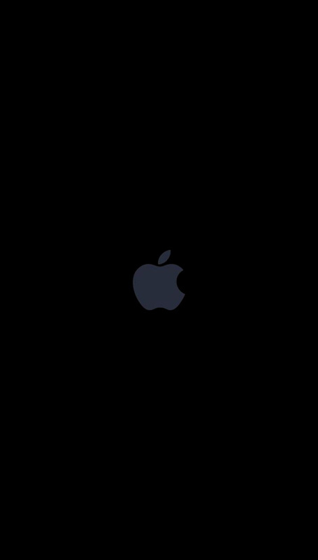Apple Logo Iphone Wallpaper Densus Wallpapers