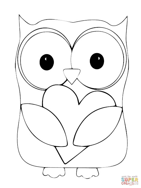 Heart Coloring Pages To View Printable Version Or Color It Online  Patible With Ipad And Android Tablets