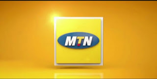How To Get 2.5Gb On Mtn With Just #500