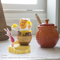 Disney characters - Surprised! Focus! Surprise Party! - Banpresto