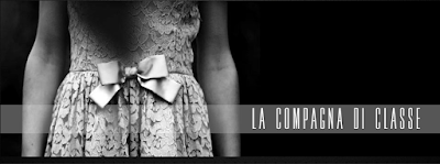 http://www.noctefilm.com/la-compagna-di-classe.asp