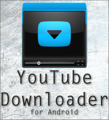 YouTube Downloader - يوتيوب داونلودر