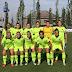 CRÓNICA: BIIK KAZYGURT 3 - FC BARCELONA 1