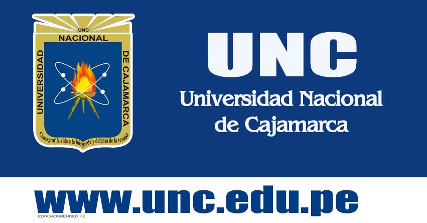 Resultados Admisión UNC 2019-2 (Domingo 31 Marzo) Lista de Ingresantes - Segundo Examen - Universidad Nacional de Cajamarca - Jaén - Chota - Celendín - Cajabamba - Bambamarca - www.unc.edu.pe