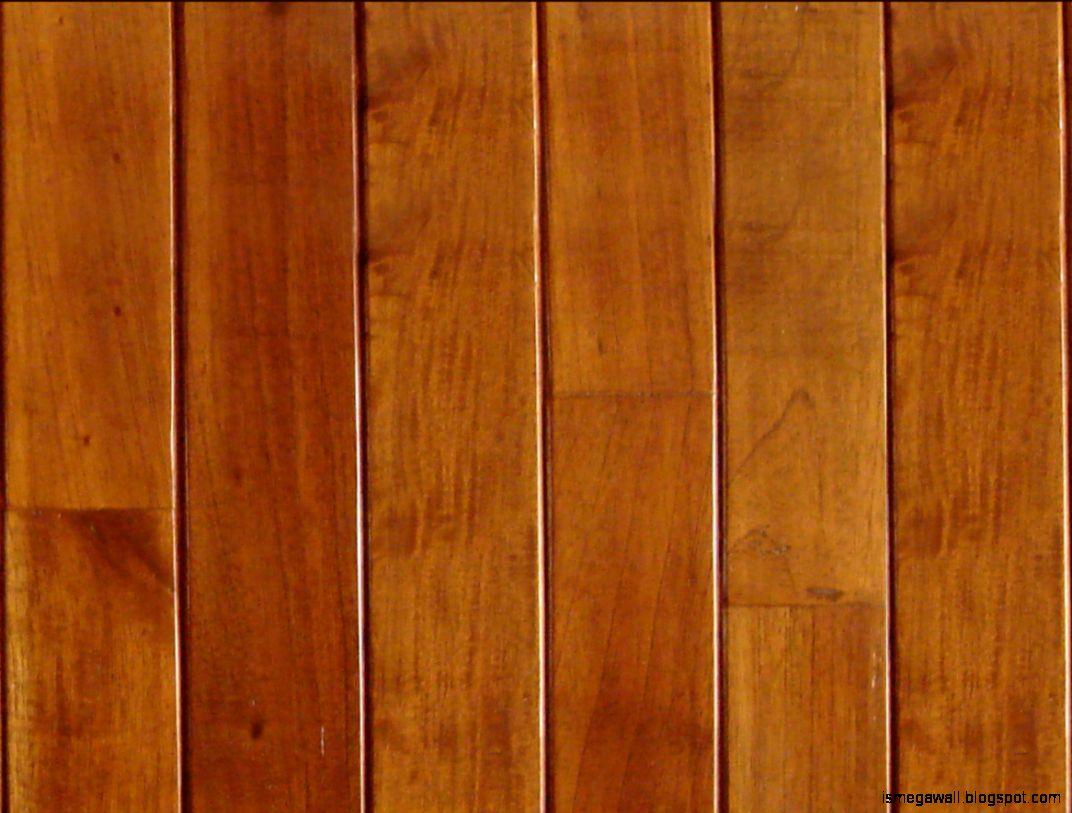 Wallpaper Hd Cool Backgrounds Wooden Design | Mega Wallpapers