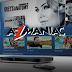 SKY Lança Nova Plataforma de TV Com Vários Recursos