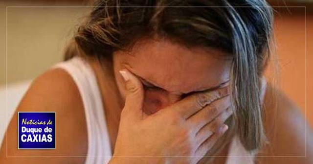 Justiça decreta prisão de suspeito de espancar mulher por 12 horas em Duque de Caxias, mas descarta tortura