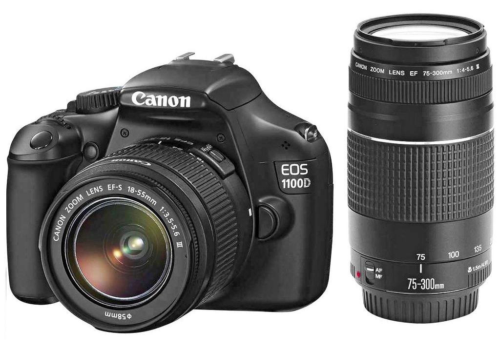 Download Picture Style Untuk Canon 600d Vs Nikon