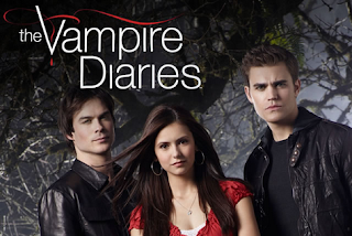 The Vampire Diaries 5 - 1 in Streaming - PirateStreaming