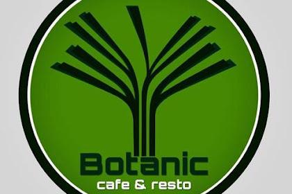 Lowongan Botanic Cafe & Resto Pekanbaru Juni 2018