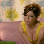 El Vídeochat Erótico De Manuela Velasco En La Serie 'Aída'. Foto 2