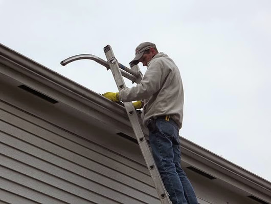 Regular Home Maintenance by Professionals | Home Improvement - Home Improvement