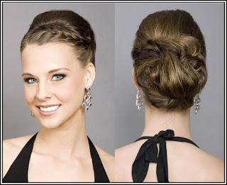 penteados-cabelo-medio-a-comprido-14