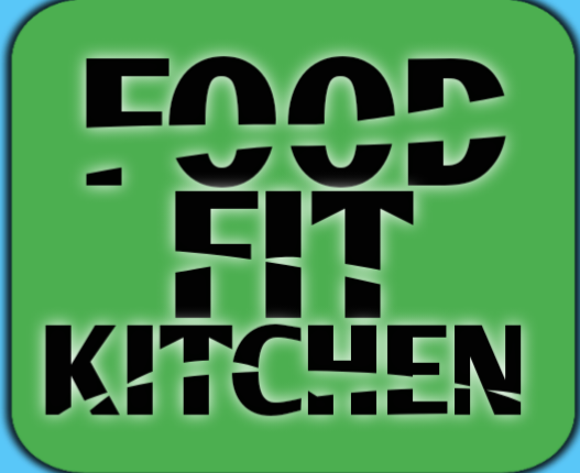 foodfit kitchen