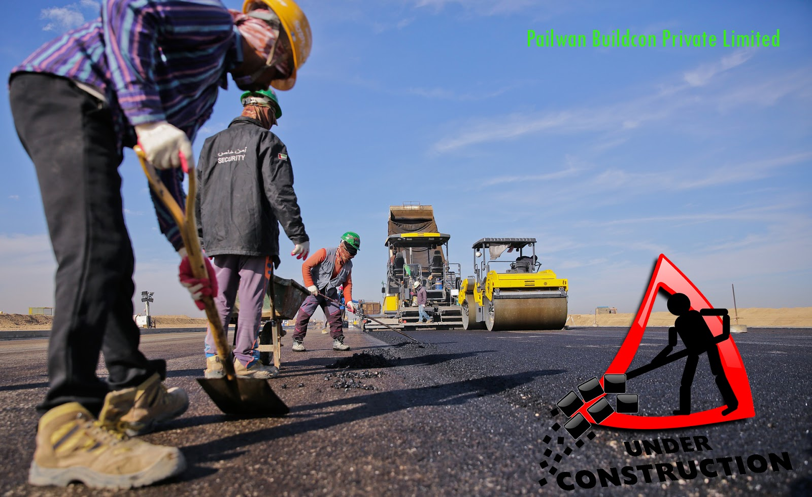 Services of Pailwan Buildcon Private Limited - Best Road Construction Company in Jamakhandi Bagalkot Karnataka,Best Road Contractor in Jamakhandi Bagalkot Karnataka,Best Building Contractors in Jamakhandi Bagalkot Karnataka,Best Civil Contractors in Jamakhandi Bagalkot Karnataka,Best Contractors in Jamakhandi Bagalkot Karnataka,Best Excavating Service Company in Jamakhandi bagalkot Karnataka,Best General Contracting Company in Jamakhandi bagalkot Karnataka,Best Mine Development Company in Jamakhandi Bagalkot Karnataka,Best Water Lines Construction Company in Jamakhandi Bagalkot Karnataka,Best Sewer Lines Construction Company in Jamakhandi Bagalkot Karnataka,Best Logging Service Company in Jamakhandi Bagalkot Karnataka,Best Logging Service Company in Jamakhandi Bagalkot Karnataka,Best Drilling and Blasting Service Company in Jamakhandi Bagalkot Karnataka,Best Clearing and Hauling Service Company in Jamakhandi Bagalkot Karnataka,Best Envirocleanup  Service Company in Jamakhandi Bagalkot Karnataka, contractors in Karnataka, road contractors in Karnataka, civil contractors in Karnataka, civil contractors in bagalkot, civil contractors in jamakhandi, civil contractors in athani, civil contractors in near me, road construction contractors in Karnataka, road construction contractors in jamakhandi, road construction contractors in bahalkot, road construction contractors in bijapur, road construction contractors in athani, top contractors in Karnataka, top contractors in jamakhandi, top contractors in bagalkot, top contractors in athani, top civil contractors in jamakhandi, top civil contractors in belagavi, top civil contractors in athani,  water supply contractors in Karnataka, water supply contractors in jamakhandi,  water supply contractors in bagalkot, waterproofing contractors in jamakhandi, waterproofing contractors in Karnataka, waterproofing contractors, road building materials, road building equipments, road building equipments for rent, road building equipments in