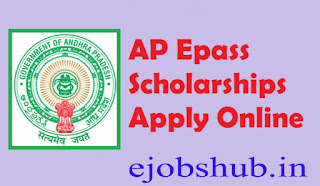 AP Epass Scholarship