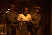 Ghatana Movie Stills-thumbnail-18