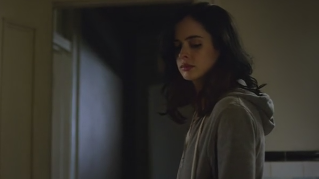 jessica jones episode 5 and 6 review