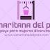 El ministerio de apoyo para mujeres divorciadas Samaritana del Pozo estará presente en Expolit 2017