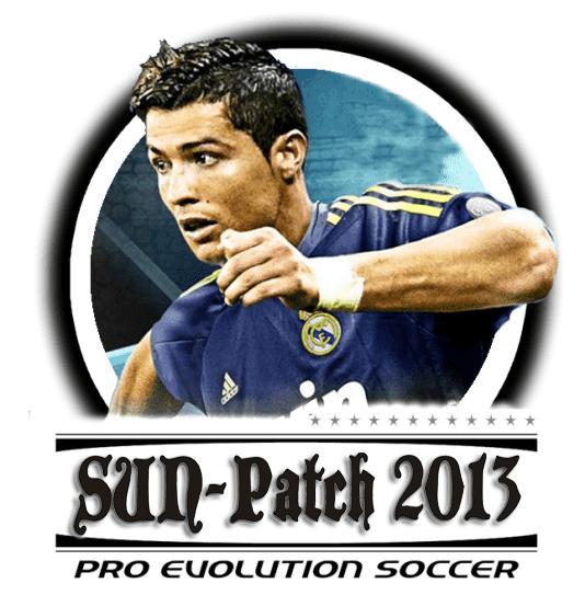 SUN-Patch 2013