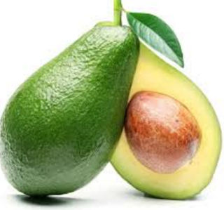 Amazing health benefits of Avocado Butter Fruit Makhanphal - Avocado Helps with Digestion