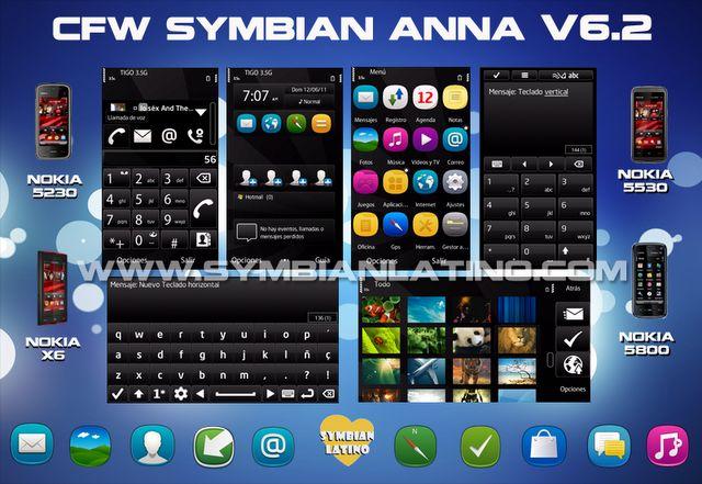 Nokia 5230 Manual Pdf