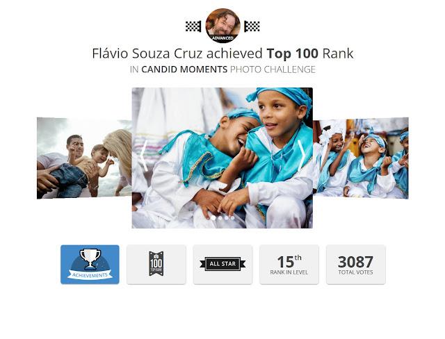 https://gurushots.com/achievements/candid-moments/flaviosc6?tc=19c8dbedb84ea41964bbb8eca92200a1
