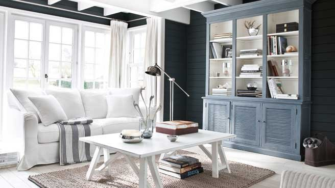 quelques grammes de glam d co ambiance bord de mer. Black Bedroom Furniture Sets. Home Design Ideas