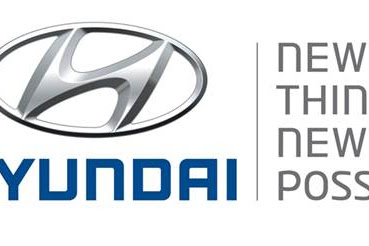 Lowongan PT. Anugerah Mitrajaya Sejahtera (Hyundai) Pekanbaru Januari 2019