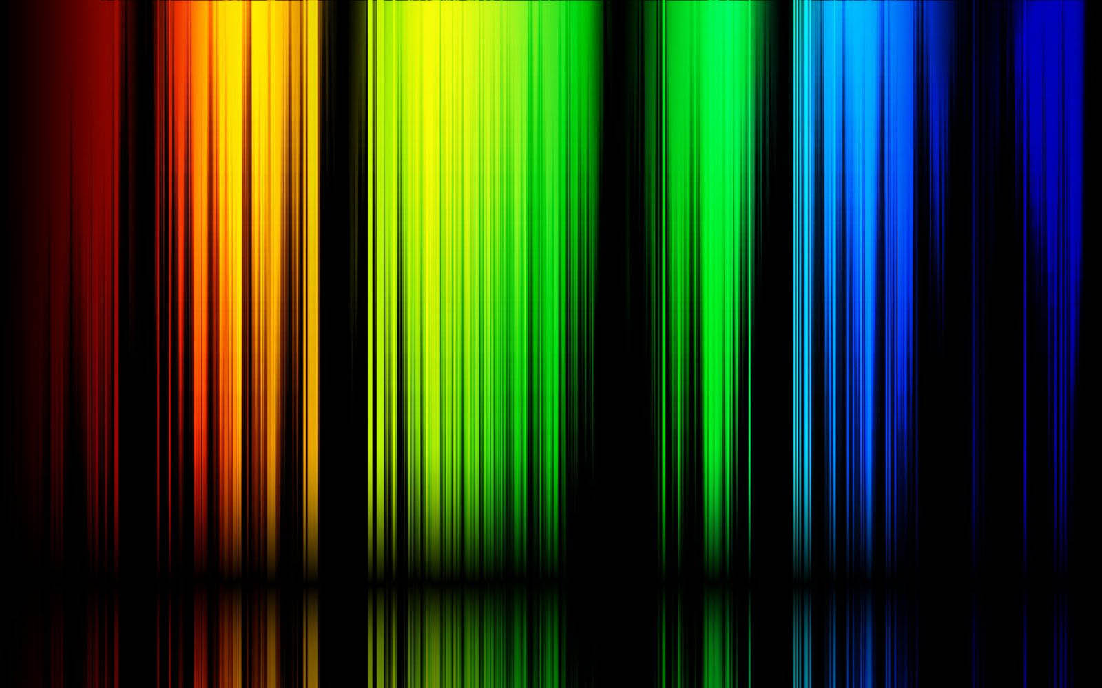 wallpapers: 3D Colours Wallpapers