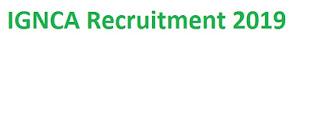 https://www.jobsrecruitmentresults.com/search/label/Kerala%20Govt-Jobs