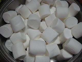 Cocina tica como hacer fondant en microondas - Hacer pasta en el microondas ...